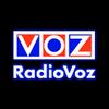 Radio Voz Compostela 106.1