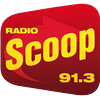 Radio Scoop Saint Etienne 91.3