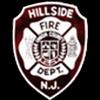 Hillside Fire and EMS Dispatch