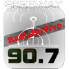 FM Freeway Rock 90.7