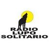 Radio Lupo Solitario 90.7 online television