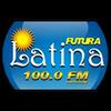 Futura Latina FM 100.0