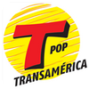 Rádio Transamérica International 79.5