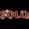 Solo FM 96.4 radio online