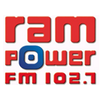 Ram Power 102.7 online television