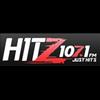 Hitz 107.1 radio online