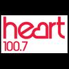 Heart West Midlands 100.7