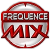 Fréquence Mix 98.7