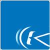 KIK FM 91.5 online television