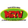 Radio Océan Indien 100.5 FM radio online