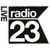 Radio23's Channel A radio online