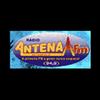 Rádio Antena A 94.9