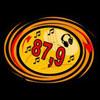 Rádio Canedo FM 87.9