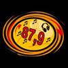 Rádio Canedo FM 87.9 radio online