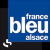 France Bleu Alsace 101.4 online television