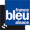 France Bleu Alsace 101.4