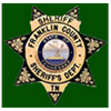 Franklin County Sheriff Dispatch online television