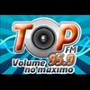 Top FM 95.9