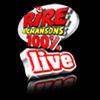 Rire & Chansons 100% LIVE