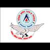 Radio Arpan 104.5 radio online