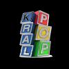 Kral Pop 101.8 radio online