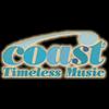 The Coast FM 96.7