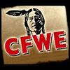 CFWE 98.5 radio online