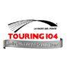 Radio Touring 104 103.7 online television