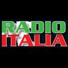 Radio Italia 105.2 online television