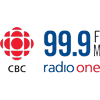 CBC Radio One Sudbury 96.1