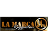 La Marca Reggaeton 94.1