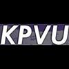 KPVU 91.3