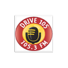 Drive FM 105.3 online radio