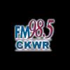 CKWR 98.5
