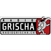 Radio Grischa 99.7
