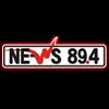 NE-WS 89.4 radio online