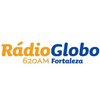 Rádio Globo AM - Fortaleza 620 radio online
