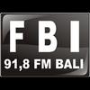 FBI FM 91.8