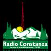 Radio Constanza 780