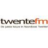 Twente FM 105.6