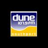 Dune 107.9 radio online