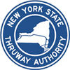 NYS Thruway Authority - New York Division online television