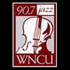 WNCU 90.7 online television