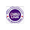 Laos National Radio 103.7