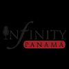Infinity Panama radio online