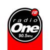 Radio One 90.5
