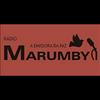 Rádio Marumby AM 730