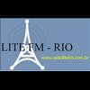 Lite FM Rio 103.7 radio online