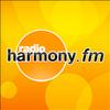 Radio harmony.fm 105.4