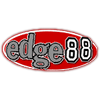 Edge 88 KDPS/KGVC